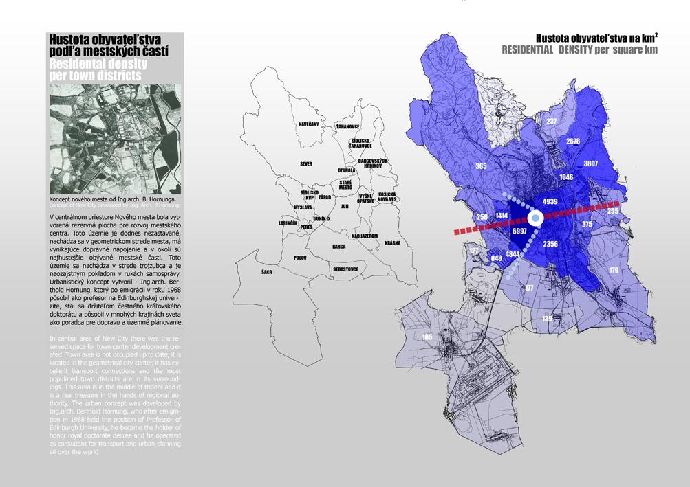 06_hustota-obyvatelstva