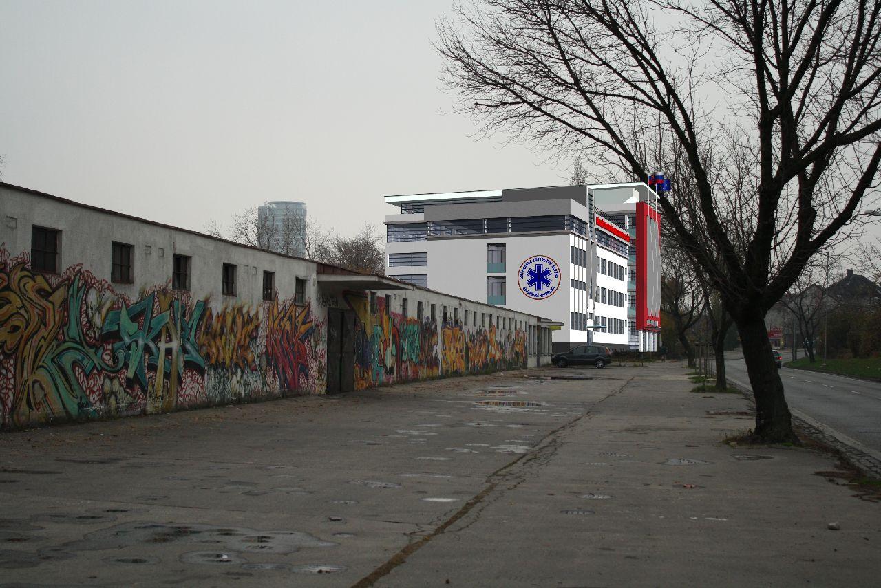 narodne_centrum_13